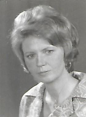 Obituary of Margaret Dianne McShea | McCausland Garrity